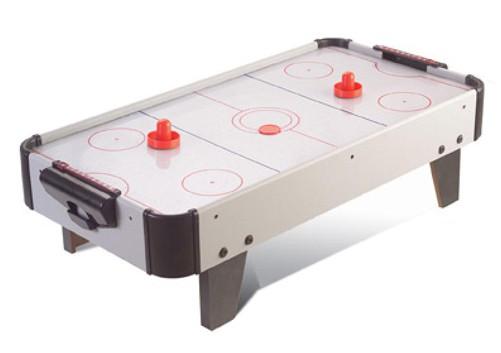 lufthockey tisch